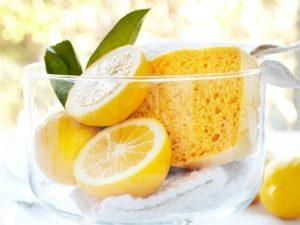 Hiệu quả với 9 phương pháp khử mùi cho đồ dùng trong nhà