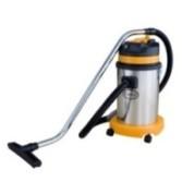 MÁY HÚT BỤI INOX 2 in 1- Hút nước và hút bụi