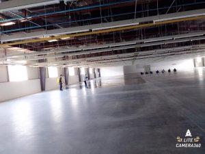 Mài và đánh bóng sàn bê tông tại Thanh Hóa/0975042303