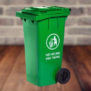 Thùng rác 240l tại Thanh Hóa-0979046167